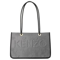 Купить женские сумки – золото, серебро, бронза и платина b54a2ab1946