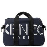 KENZO SF210 темно-синий