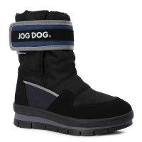 JOG DOG 13004R черный