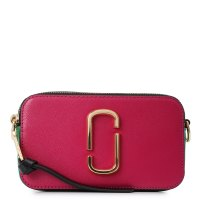 MARC JACOBS M0012007 фуксия