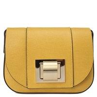 Сумки из Италии - итальянские женские сумки купить в Москве с ... 3df8fe53714