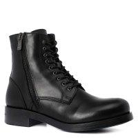 DINO BIGIONI DBW16393-1 черный