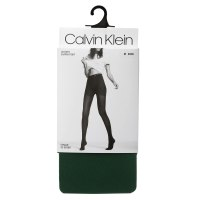 CALVIN KLEIN ECK565 зеленый