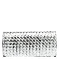DOLCI 1500 серебряный