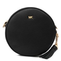 1f6a69383d7f Купить женские сумки Michael Kors (Майкл Корс) в интернет-магазине с ...