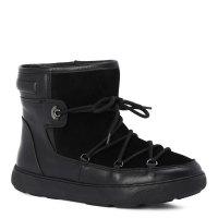 ABRICOT 918-69 черный