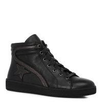 ABRICOT Y968L-5 черный