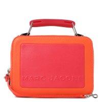 MARC JACOBS M0014506 ярко-розовый