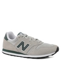 Летние кроссовки NEW BALANCE (Нью Баланс) – купить с доставкой по ... f180913949154