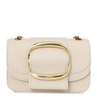 Купить женские сумки SEE BY CHLOE в интернет-магазине с доставкой по ... f4431cf69c1