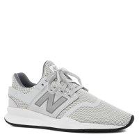 893d74d8 Мужская обувь NEW BALANCE (Нью Баланс) – купить с доставкой по ...