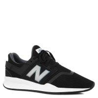 NEW BALANCE MS247 черный
