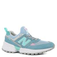 Женская обувь NEW BALANCE (Нью Баланс) – купить с доставкой по ... 9f5835337619a