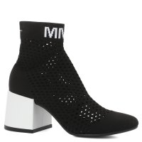 MM6 MAISON MARGIELA S40WU0176 черный