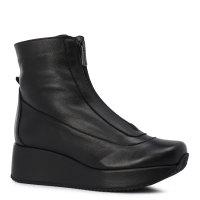 KELTON T0630 черный