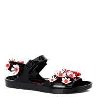 dfb2f6ad7eacc Женская обувь KENZO (Кензо) – купить с доставкой по Москве и всей России