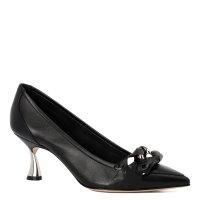 49d3b5e320bd Casadei (Касадей) купить женскую обувь, доставка по Москве и всей России