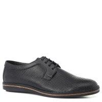 7e5dc5184 Мужская обувь LLOYD (Ллойд) – купить с доставкой по Москве и всей России