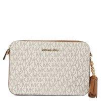 b006aafd536a Купить женские сумки Michael Kors (Майкл Корс) в интернет-магазине с ...