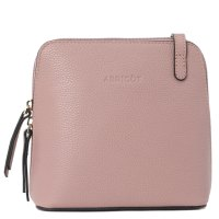 ABRICOT SWG-1005 розовый