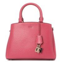 DKNY R81D3327 розовый