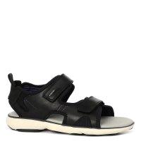 da33387d896 Geox (Геокс) мужская обувь - купить с доставкой по Москве и всей России