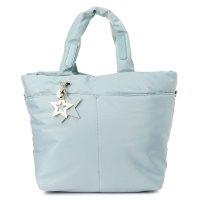 213dacf47908 Купить женские сумки SEE BY CHLOE в интернет-магазине с доставкой по ...