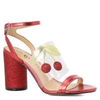 96d29c8de Katy Perry (Кэти Перри) обувь - купить с доставкой по Москве и всей ...