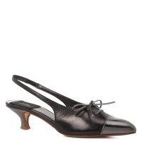 bd779c715 Туфли женские - купить туфли в интернет-магазине Rendez-Vous