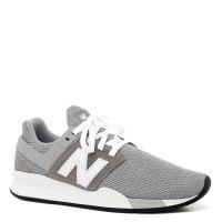 NEW BALANCE MS247 серый