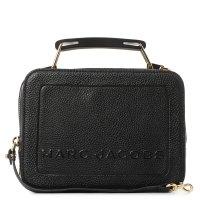 MARC JACOBS M0014840 черный