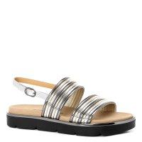 d80578b808f1 Женская обувь GIOVANNI FABIANI (Джованни Фабиани)с доставкой по ...