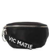 VIC MATIE 1U0744T черный