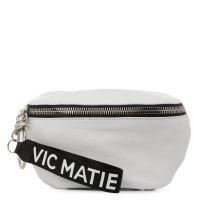 VIC MATIE 1U0744T белый