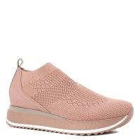 KELTON U0114 розовый