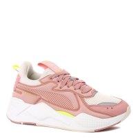 PUMA 369819 розовый