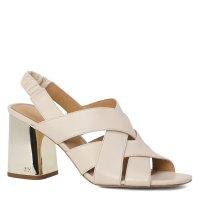f9442b773406 Michael Kors (Майкл Корс) женская обувь - купить с доставкой по ...
