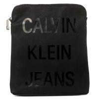 CALVIN KLEIN JEANS K50K504732 черный