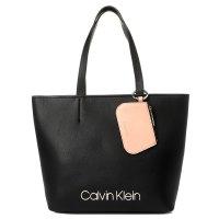 CALVIN KLEIN K60K605481 черный