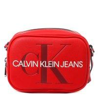 CALVIN KLEIN JEANS K60K605524 красный
