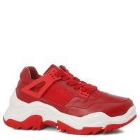 ABRICOT 8136-3 красный