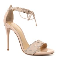 a8176af91 Женская обувь NANDO MUZI (Нандо Муци) – купить с доставкой по Москве ...