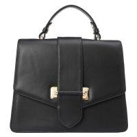 Кожаные женские сумки GIOVANNI FABIANI (Джованни Фабиани) – купить с ... 300d8f112a8