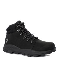 TIMBERLAND Brooklyn Hiker черный