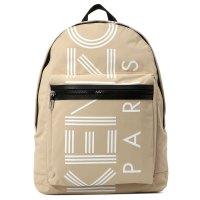 7e09829ab605 Мужские сумки - купить мужскую сумку в Москве с бесплатной доставкой