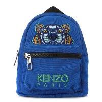 KENZO SF301 синий