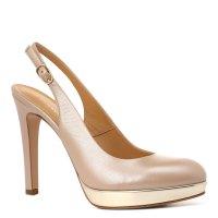 eed769add Женская обувь GIOVANNI FABIANI (Джованни Фабиани)с доставкой по ...