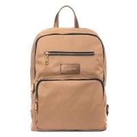 580a0fd7 Женские сумки, клатчи, портфели и рюкзаки в Rendez-Vous