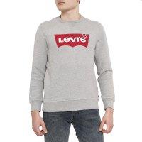 LEVI'S 17895 серый