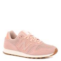 NEW BALANCE WL373 розовый